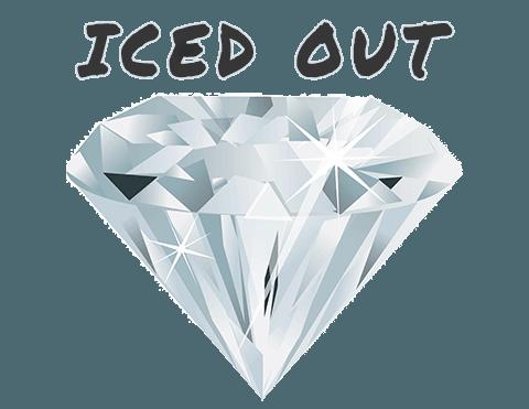 Icy Shop